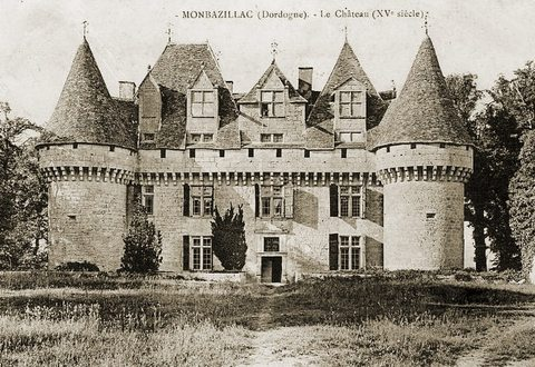 chateau inez swingerclub frankfurt